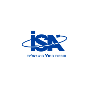 Israel_Space_Agency