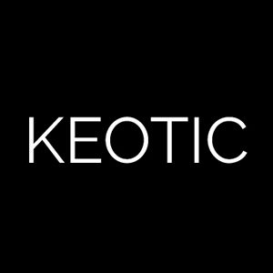 Keotic_logo_regular_19