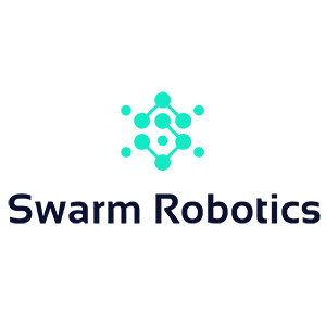 Swarm Robotics color 4 Copy